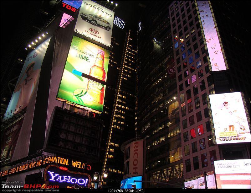 PhOtoLoG - New York-dsc07222.jpg