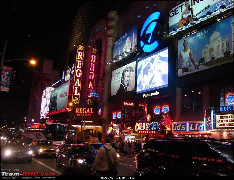 PhOtoLoG - New York-dsc07318.jpg
