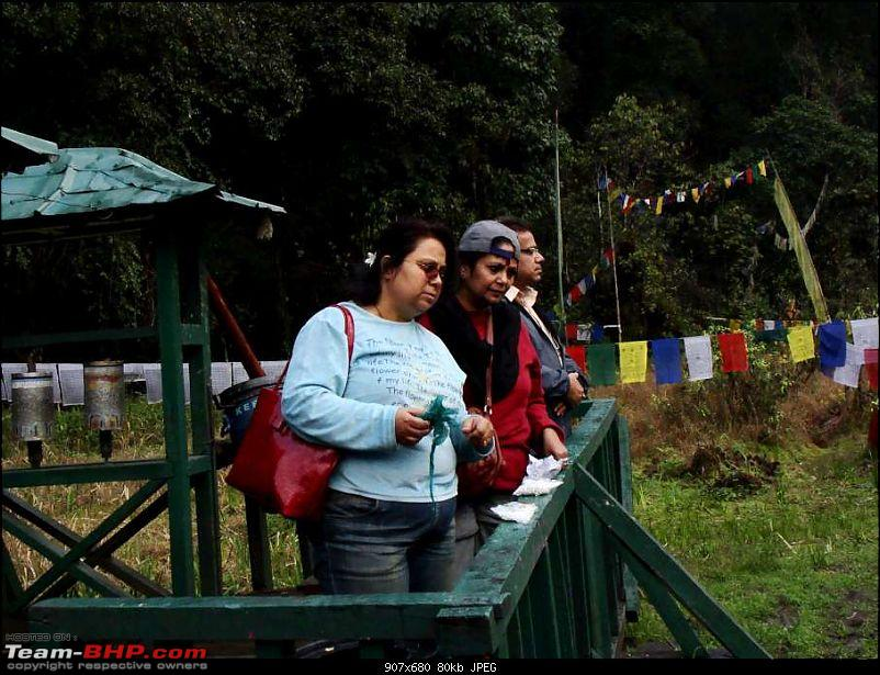 Gross Travelling Happiness - Bhutan, Sikkim, Darjeeling-fk80.jpg