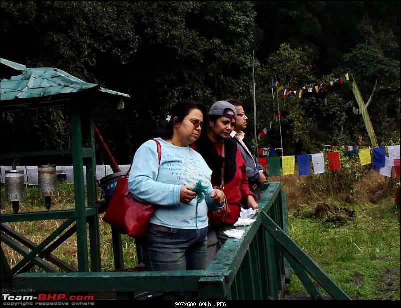 Gross Travelling Happiness - Bhutan, Sikkim, Darjeeling-fk80.jpg
