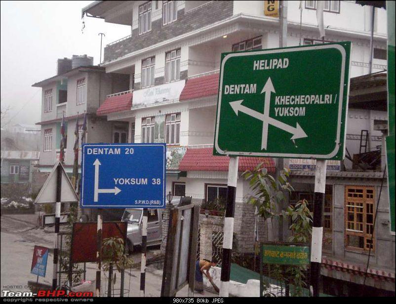 Gross Travelling Happiness - Bhutan, Sikkim, Darjeeling-pelling-15.jpg