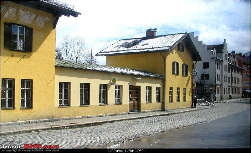 An Old Travelogue - Germany 2006-001-fssen.jpg
