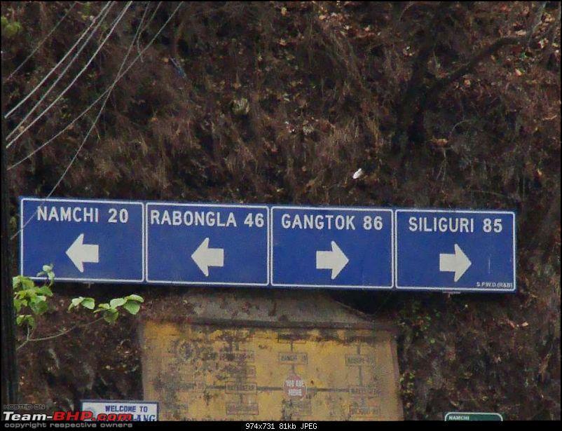 Gross Travelling Happiness - Bhutan, Sikkim, Darjeeling-darj-21k80.jpg