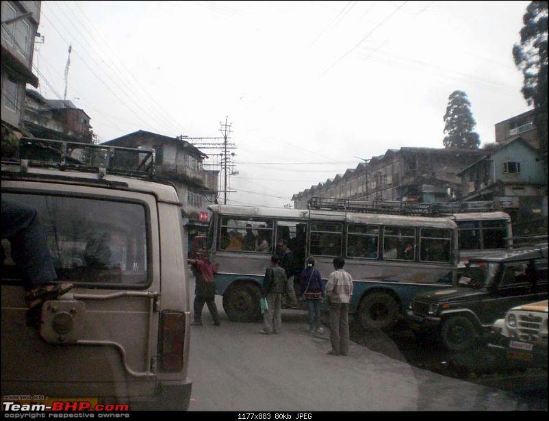 Gross Travelling Happiness - Bhutan, Sikkim, Darjeeling-darj-40k80.jpg