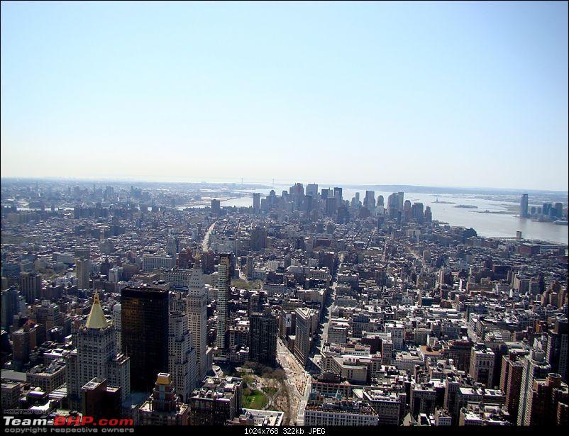 PhOtoLoG - New York-dsc07805.jpg