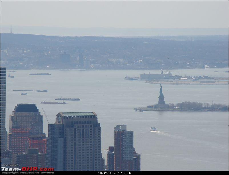 PhOtoLoG - New York-dsc07808.jpg
