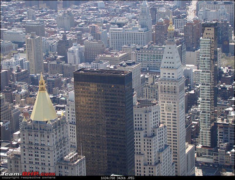 PhOtoLoG - New York-dsc07846.jpg