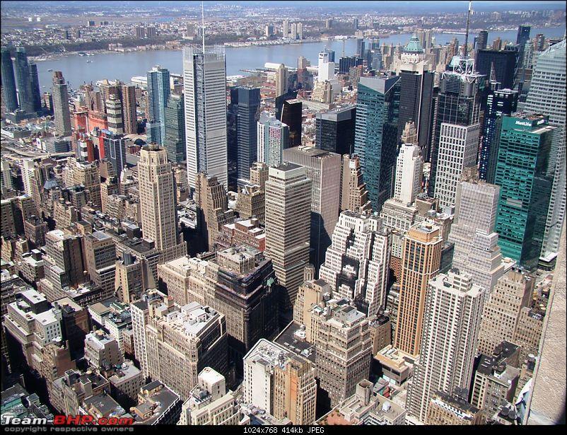 PhOtoLoG - New York-dsc07862.jpg