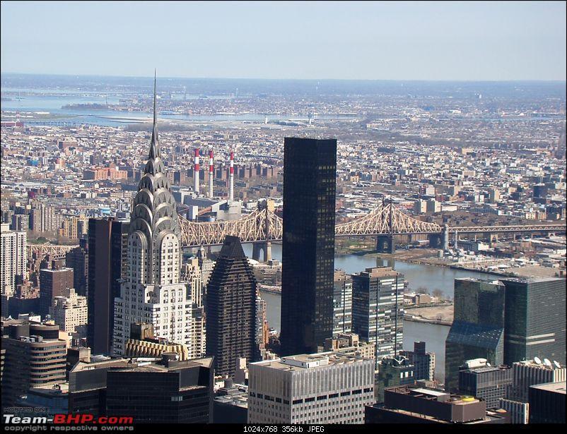 PhOtoLoG - New York-dsc07895.jpg