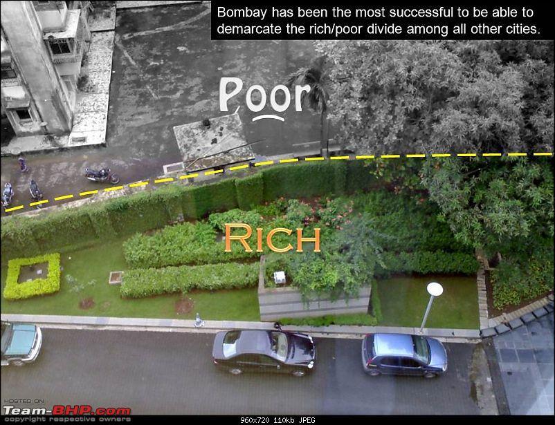 DRIVOBLOG� | Bombay Photospectives � Urban Visuals, Filmdom, and more-slide13.jpg