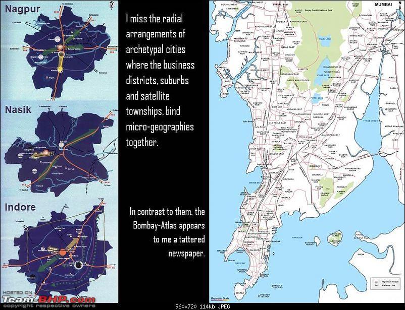 DRIVOBLOG� | Bombay Photospectives � Urban Visuals, Filmdom, and more-slide15.jpg