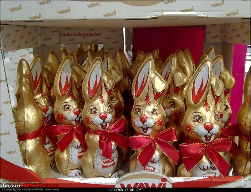 Business with Pleasure in the City of Ideas : Lund, Sweden-12-bunnies-filled-chocolates-kids.jpg