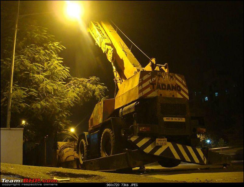 DRIVOBLOG� | Bombay Photospectives � Urban Visuals, Filmdom, and more-slide51.jpg