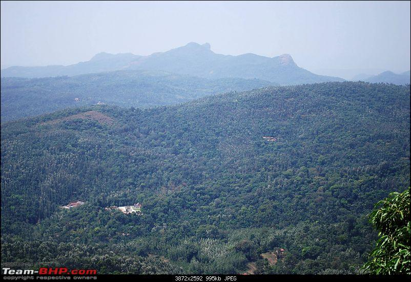 A HOT (read Summer) trip to Mesmerizing Chikmagalur in my SX4 VVT-chikmagalur042.jpg