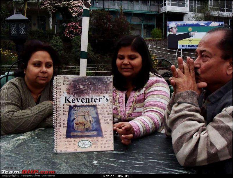 Gross Travelling Happiness - Bhutan, Sikkim, Darjeeling-dsc09634k80.jpg