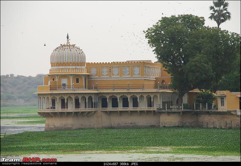 Royal Rajasthan - A 4200km road trip through Rajasthan-phoolmahal-palace.jpg