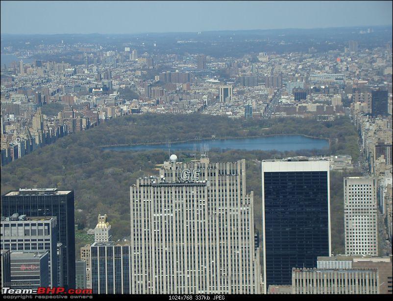 PhOtoLoG - New York-dsc07938.jpg