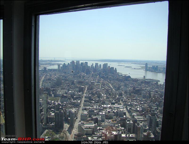 PhOtoLoG - New York-dsc07963.jpg