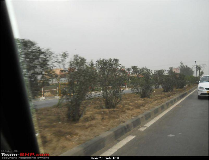 1300 Kms drive - 2.5 days - trip to holy shrine of Vaishno Devi-dscn0100-large.jpg