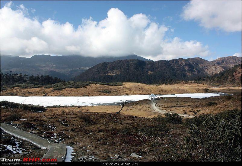 Safari VTT-TMT Exotic Tour - Known and Unknown Western Arunachal and Nameri[Assam]-img_5814.jpg