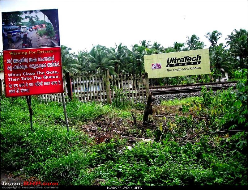 An Incredible Road trip from Pune to Kerala! - Revisited the second time!-w-rail-crossing-what-sign.jpg