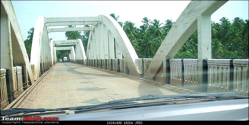 An Incredible Road trip from Pune to Kerala! - Revisited the second time!-y-narrow-bridge.jpg