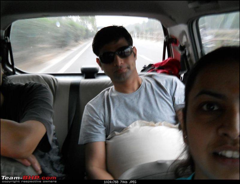 1300 Kms drive - 2.5 days - trip to holy shrine of Vaishno Devi-dscn0121-large.jpg
