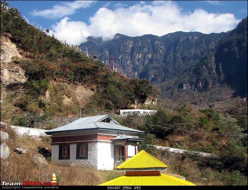 Safari VTT-TMT Exotic Tour - Known and Unknown Western Arunachal and Nameri[Assam]-img_4698.jpg
