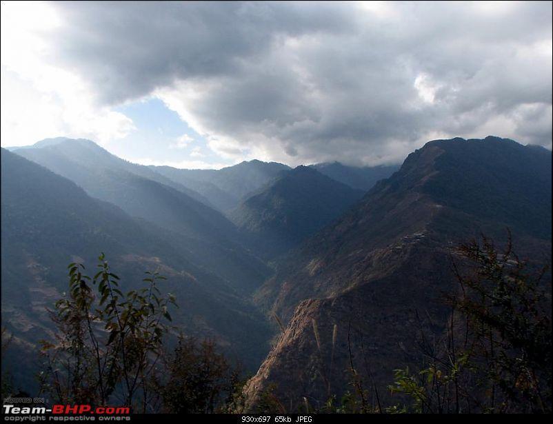 Safari VTT-TMT Exotic Tour - Known and Unknown Western Arunachal and Nameri[Assam]-img_4738.jpg