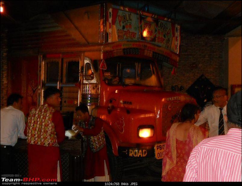 1300 Kms drive - 2.5 days - trip to holy shrine of Vaishno Devi-dscn0171-large.jpg