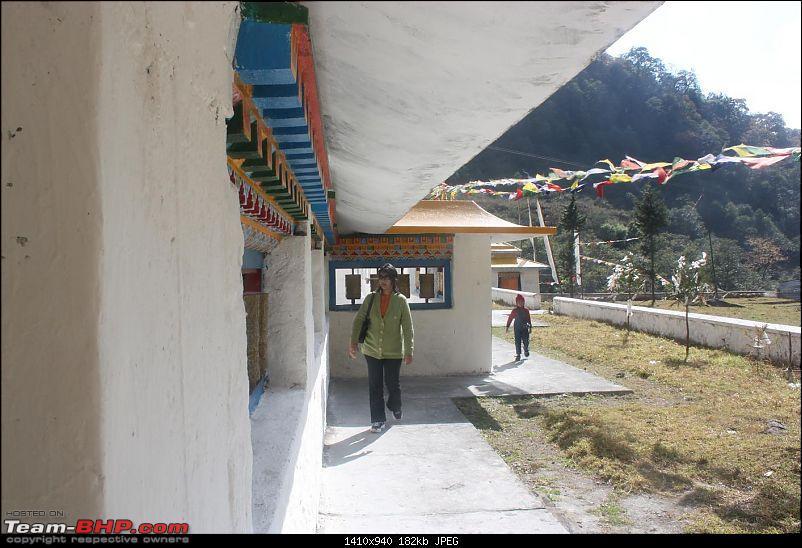 Safari VTT-TMT Exotic Tour - Known and Unknown Western Arunachal and Nameri[Assam]-img_6104.jpg