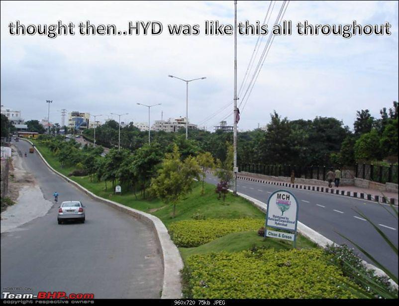 Hyderabad Photoblog 2008 | A Year that was-slide7.jpg