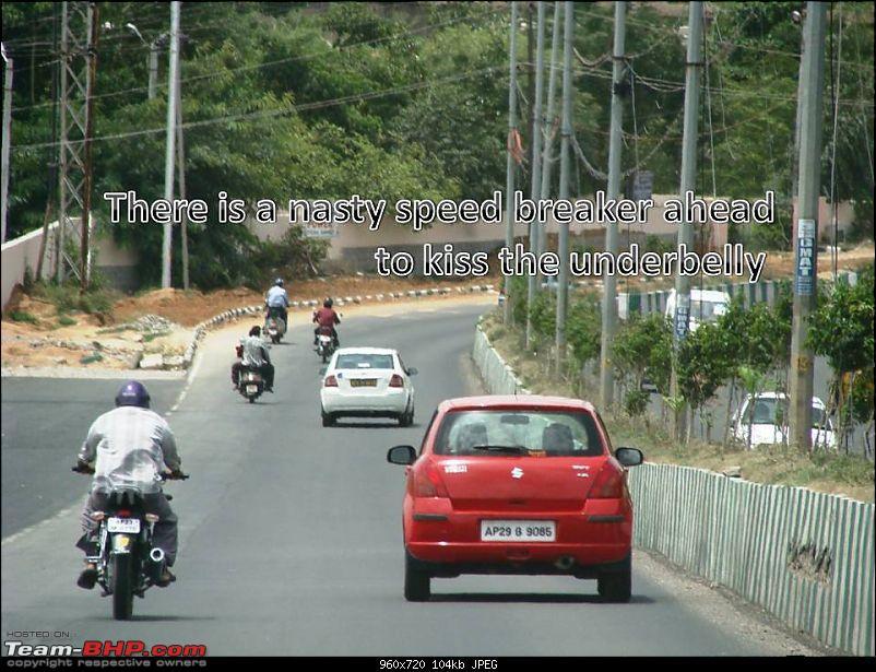 Hyderabad Photoblog 2008 | A Year that was-slide24.jpg