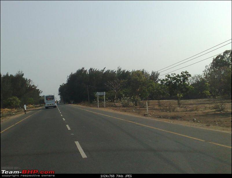 Driving through Chennai-artgallery-066-large.jpg