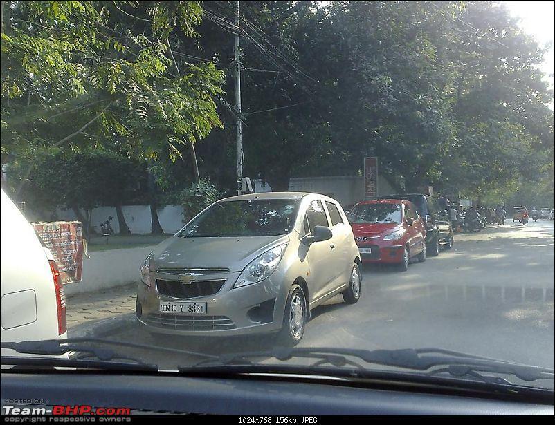 Driving through Chennai-artgallery-088-large.jpg