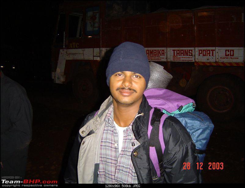 100,000 kms on Indian Highways, 6 treks & a Couple of Flights-dsc00702.jpg