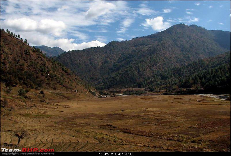 Safari VTT-TMT Exotic Tour - Known and Unknown Western Arunachal and Nameri[Assam]-img_4972.jpg