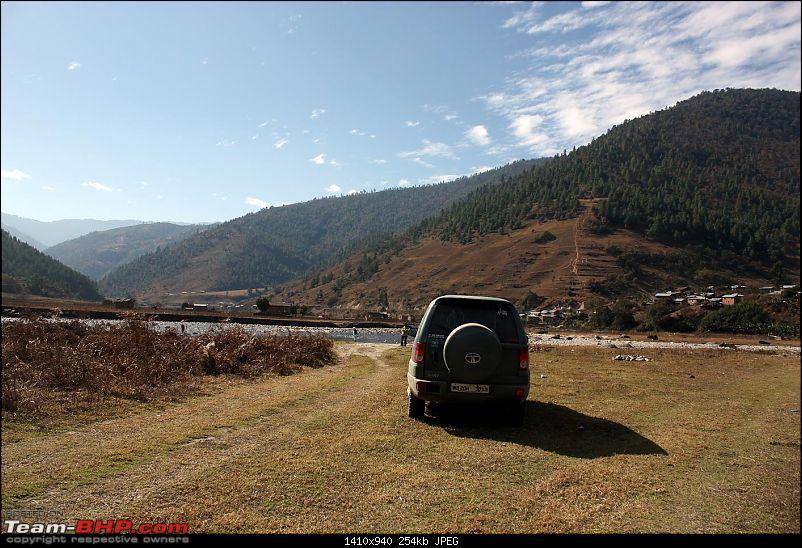 Safari VTT-TMT Exotic Tour - Known and Unknown Western Arunachal and Nameri[Assam]-img_6292.jpg