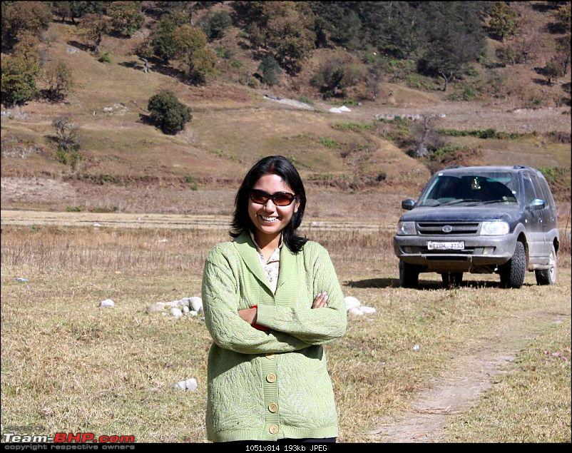 Safari VTT-TMT Exotic Tour - Known and Unknown Western Arunachal and Nameri[Assam]-img_6297.jpg