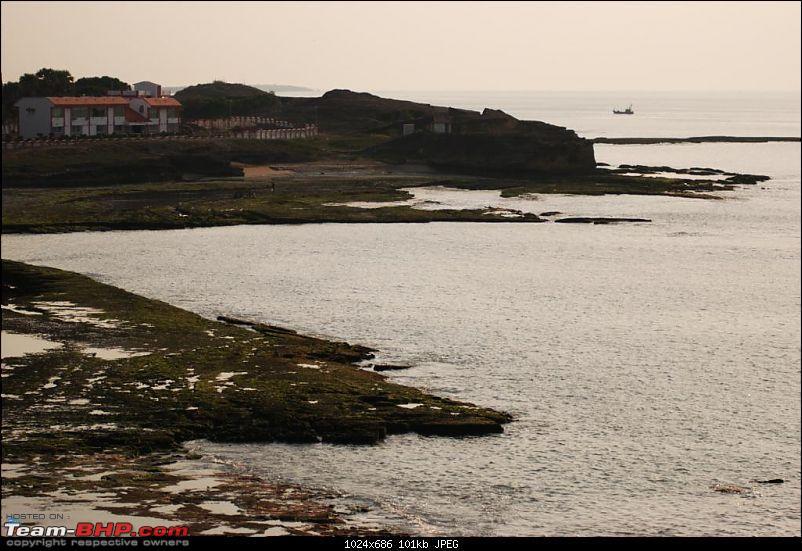 Coastal Gujarat and the Great Rann of Kutch-dsc_0224.jpg