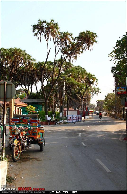 Coastal Gujarat and the Great Rann of Kutch-moded0025.jpg