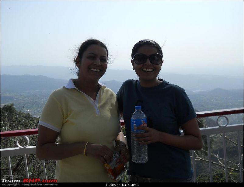 1300 Kms drive - 2.5 days - trip to holy shrine of Vaishno Devi-dscn0254-large.jpg