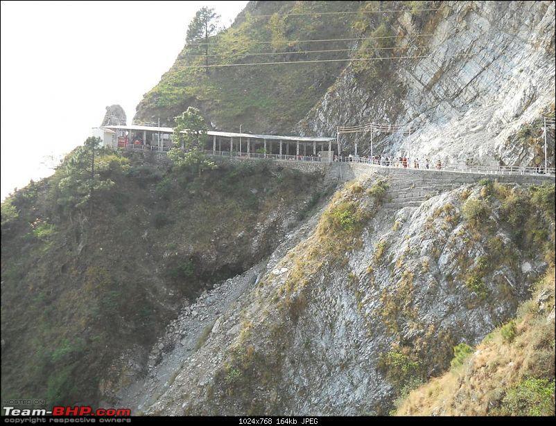 1300 Kms drive - 2.5 days - trip to holy shrine of Vaishno Devi-dscn0261-large.jpg