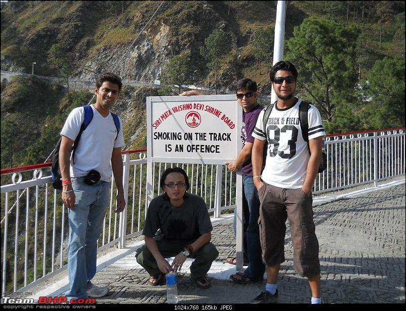 1300 Kms drive - 2.5 days - trip to holy shrine of Vaishno Devi-dscn0273-large.jpg