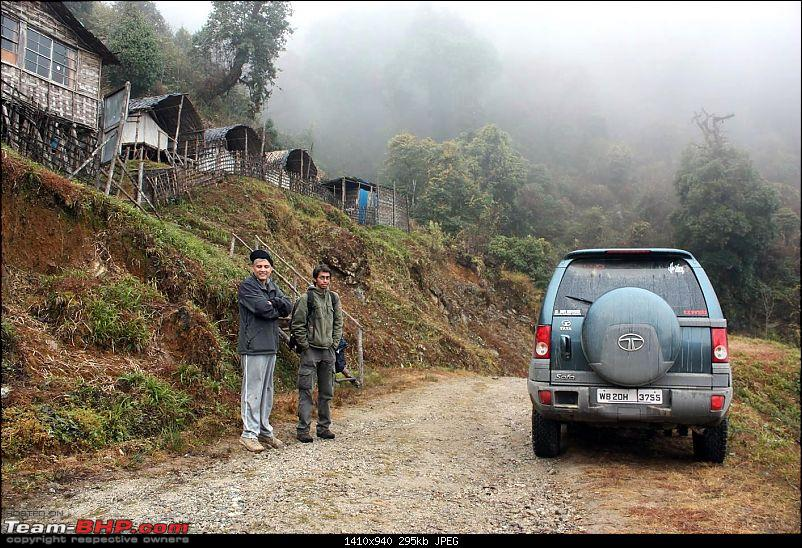 Safari VTT-TMT Exotic Tour - Known and Unknown Western Arunachal and Nameri[Assam]-img_6448.jpg