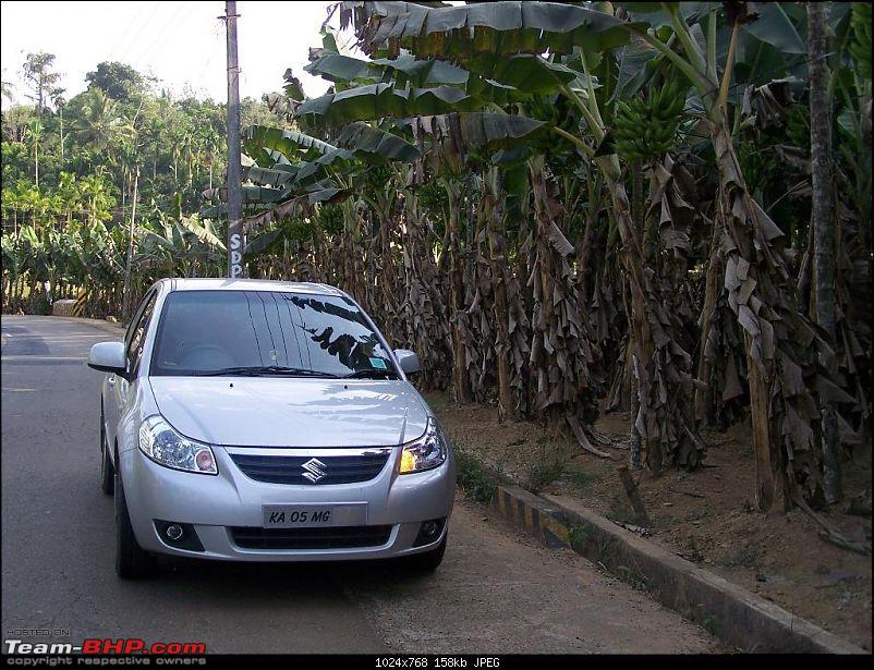 Travelogue by wifey – 4days tour to the green Wayanad and wet Kabini-picture-104.jpg
