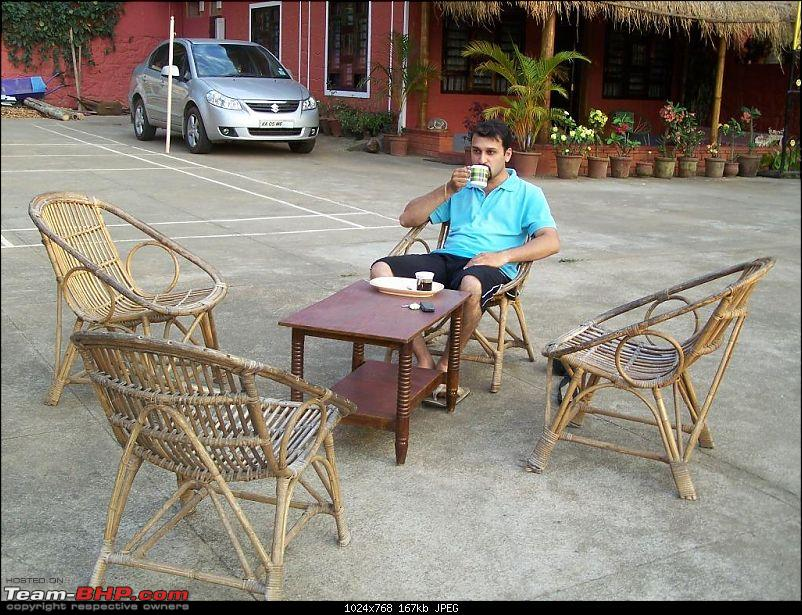 Travelogue by wifey – 4days tour to the green Wayanad and wet Kabini-picture-107.jpg
