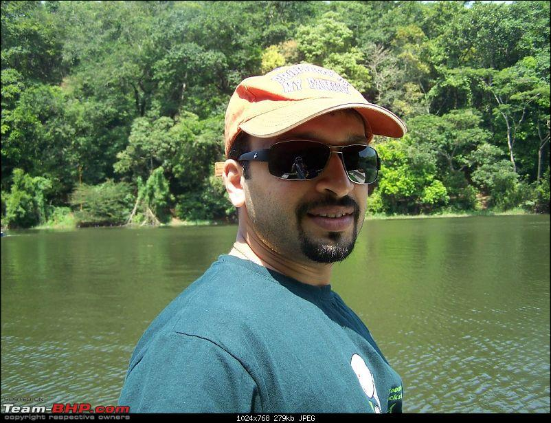 Travelogue by wifey – 4days tour to the green Wayanad and wet Kabini-picture-196.jpg