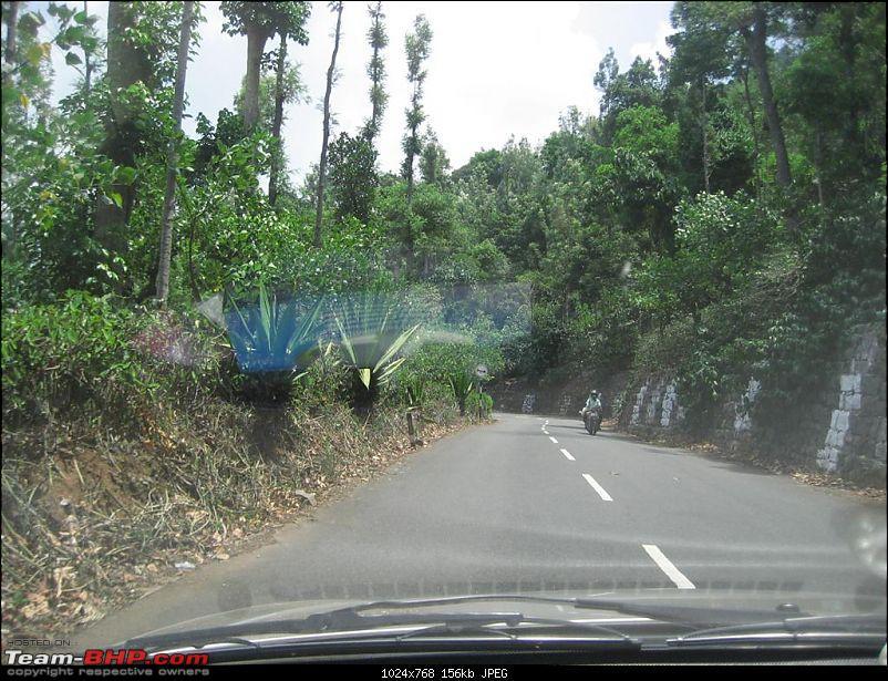 Hyderabad-Bangalore-Yercaud and Back- 1675 kms of pure Josh!!!-img_2474.jpg