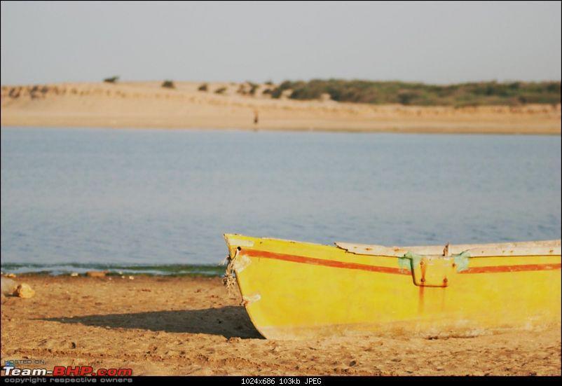 Coastal Gujarat and the Great Rann of Kutch-dsc_0576.jpg